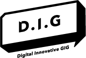 Digital innovative GIG