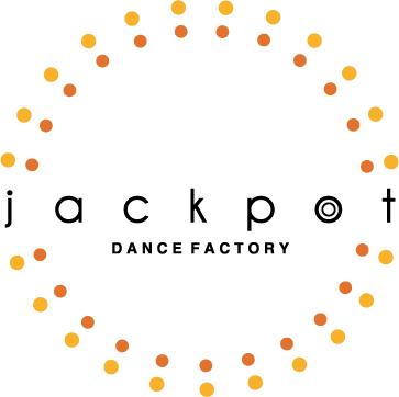jackpot dancefactory