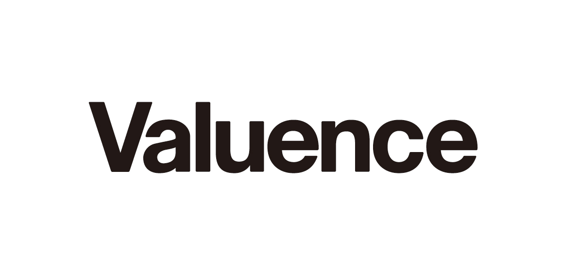 valuence