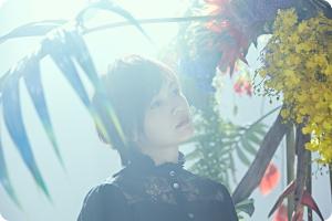 yui(FLOWER FLOWER)